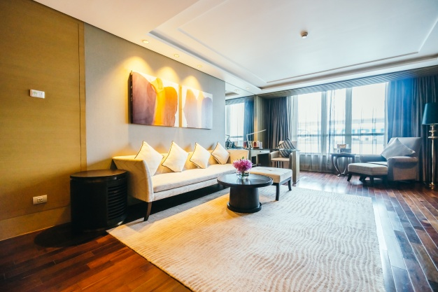 Best Wall Color Combinations to Try in 2020 for Your House Interior